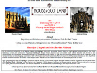 house_of_scotland_2019196